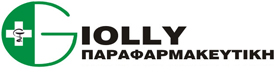 Giolly